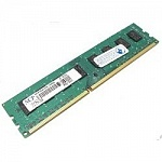 NCP DDR3 DIMM 2GB PC3-12800 1600MHz