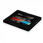 Silicon Power SSD 120Gb S55 SP120GBSS3S55S25 SATA3.0, 7mm