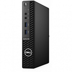DELL OptiPlex 3080 3080-6674 Micro i5-10500T/8Gb/256Gb SSD/W10 Pro/k+m