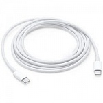MLL82ZM/A Apple USB-C Charge Cable 2m