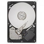 500Gb Seagate Pipeline HD ST3500312CS Serial ATA II, 5900 rpm, 8mb buffer. Recertified-.
