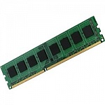 NCP DDR3 DIMM 4GB PC3-12800 1600MHz
