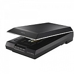 EPSON Perfection V600 Photo B11B198033